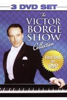 Victor Borge Show Collection