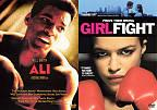 Ali/Girlfight
