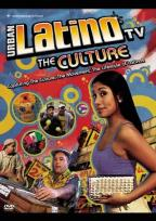 Urban Latino TV - The Culture