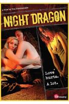 NightDragon