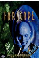 Farscape - Season 2: Vol. 3