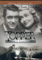 Topper Double Bill