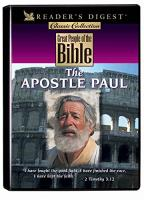 Great People of the Bible - The Apostle Paul/First Martyrs In Rome