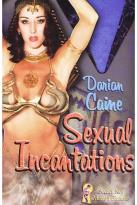 Sexual Incantations