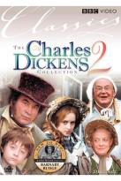 Charles Dickens Collection 2
