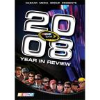 NASCAR: 2008 Year in Review