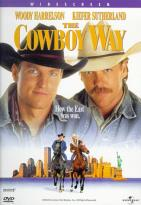 Cowboy Way