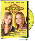 Mary-Kate & Ashley Olsen - The Challenge