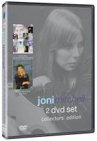 Joni Mitchell - Collector's Edition