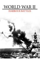 World War II Vol. 11 - Harbour Battles