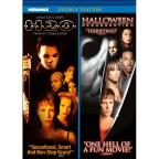 Halloween H2O/Halloween: Resurrection Double Feature