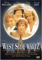 West Side Waltz