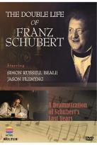 Double Life of Franz Schubert: An Exploration of His Life and Work