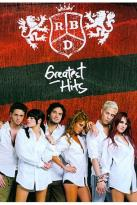 RBD - Greatest Hits