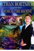 Ethan Bortnick and His Musical Time Machine