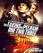 Taking of Pelham One Two Three