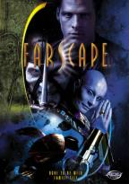Farscape - Season 1: Vol. 11