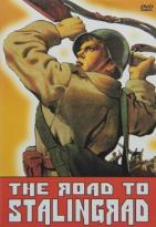 Road To Stalingrad