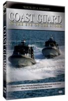 Coast Guard - In The Eye Of The Storm