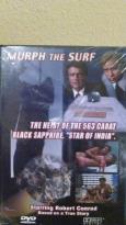 Murph The Surf