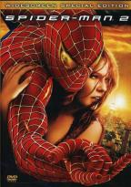Spider-Man 2 Special Edition