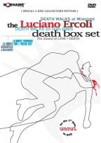 Luciano Ercoli's Death Box Set