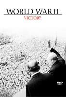 World War II Vol.14 - Victory