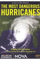 Most Dangerous Hurricanes