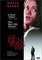 Rich Man's Wife