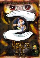 Princess Tutu - Vol. 1: Marchen