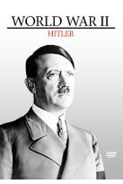 World War II Vol.15 - Hitler