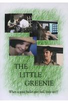 Little Greenie