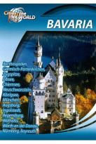 Cities of the World: Bavaria, Germany