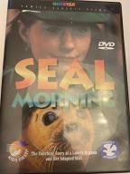 Wonderworks - Seal Morning