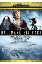 Hallmark Collector's Set Vol. 2