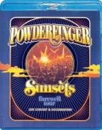 Powderfinger: Sunsets - Farewell Tour
