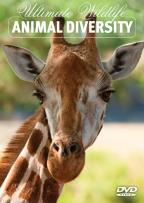 Ultimate Wildlife: Animal Diversity