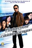 Undercover Hidden Dragon