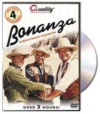Bonanza - Sunday Night Favorites