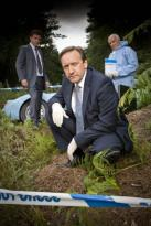 Midsomer Murders: Set 21