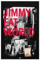 Jimmy Eat World: DVD EP