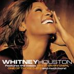 Whitney Houston - Try It On My Own/One Of These Days