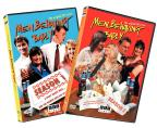 Men Behaving Badly - The Complete Series 1 and 2