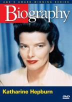 Biography: Katharine Hepburn