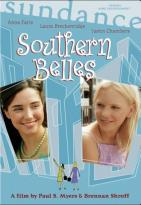 Southern Belles