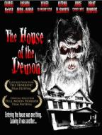 House of the Demon