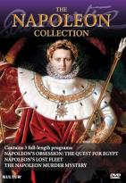 Napoleon Collection