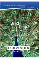 Esovision Relaxation: Bird Song