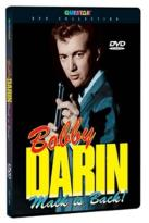 Bobby Darin - Mack is Back!