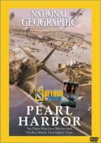 National Geographic - Beyond the Movie: Pearl Harbor